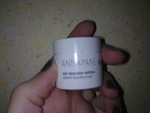 Annayake