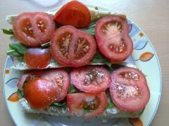 Tomaten-Baerlauch-Ciabatta