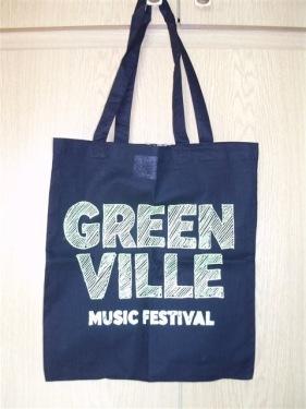 Greenville Music Festival