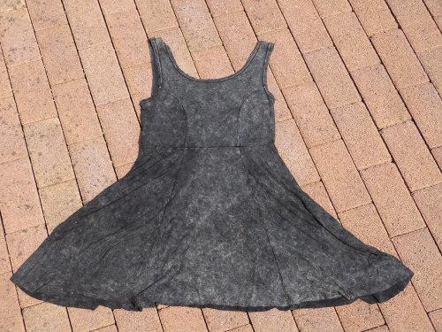 Ecote Kleid von Urban Outfitters