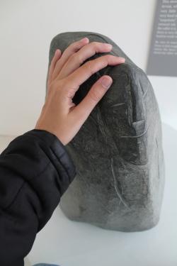 Inuit Art
