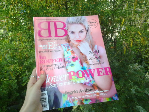 BB Magazin