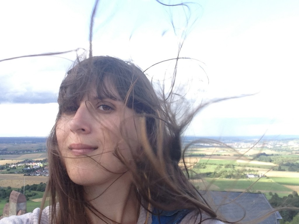 Windig