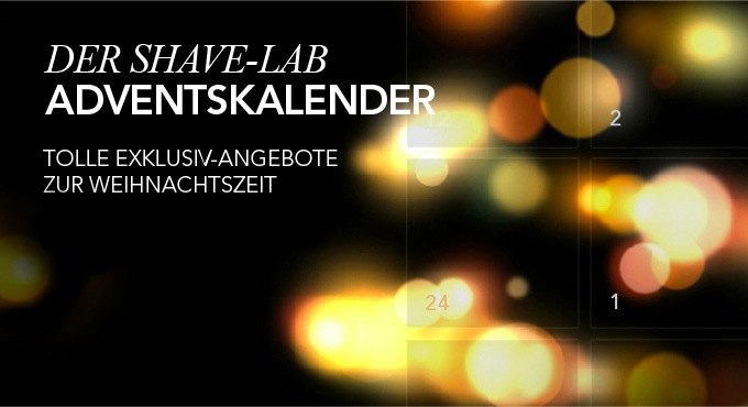 131206_SLB_facebook_kalender_RZ