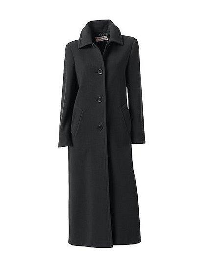 mantel-alba-moda