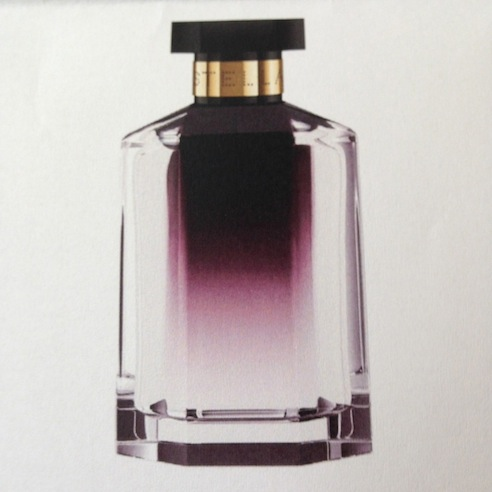 Stella EdP Stella McCartney