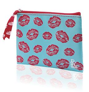 RdeL Pocket Me Tasche