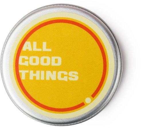All_Good_Things_Festes_ParfÅm_12g