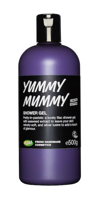LUSH_Yummy_Mummy_Duschgel_500g_300dpi