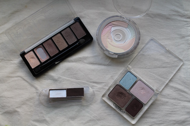 Hit the Pan Update 4