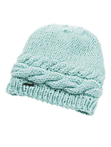 Mütze Alba Moda